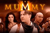 Мумия: в Вулкане играют онлайн с азартом