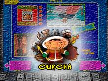 Чукча: играйте в клубе Вулкан онлайн