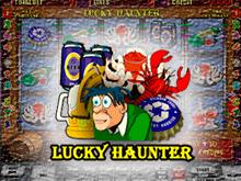 Автомат Lucky Haunter все еще реально хорош